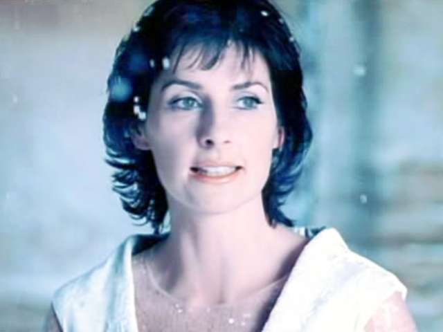 Only Time (Cover Version of Enya)
