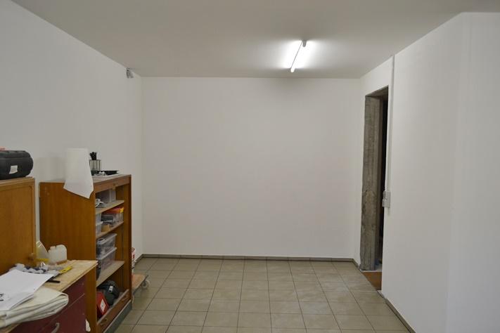 werkstatt einrichten keller great eigenen garage werkstatt einrichten werkbank selber bauen. Black Bedroom Furniture Sets. Home Design Ideas