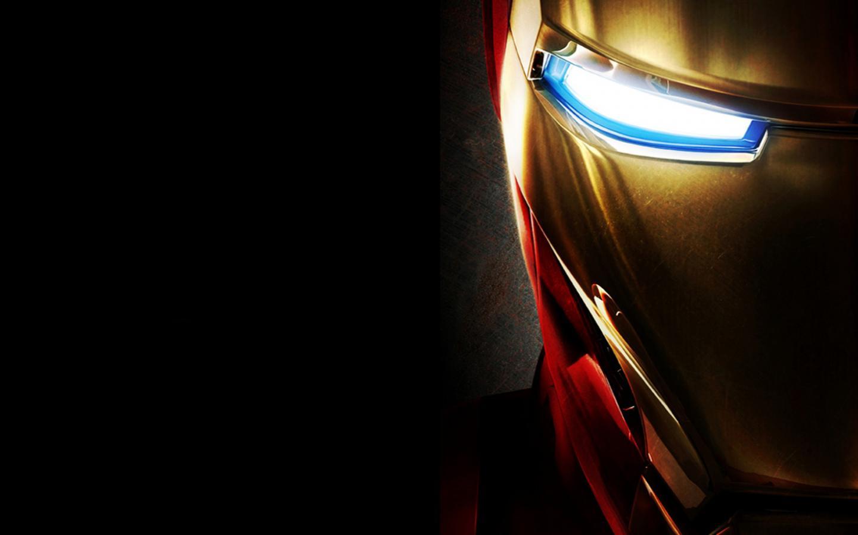 Hd Wallpapers Iron Man: Desktop Wallpapers 1080p: IRON MAN 3