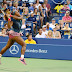 US Open tennis 2018 live-stream: How to watch Serena Williams matches without link Ucnewsooo