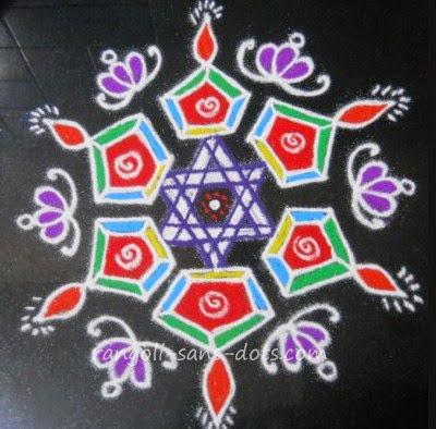 Diya-theme-rangoli-0712.jpg