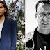 "Snoh Aalegra traz Logic para inédita ""Sometimes""; ouça"