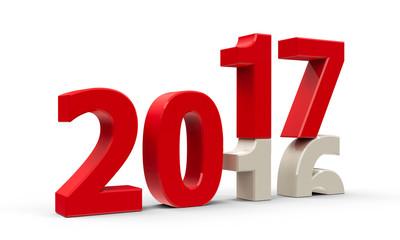 ano novo 2017