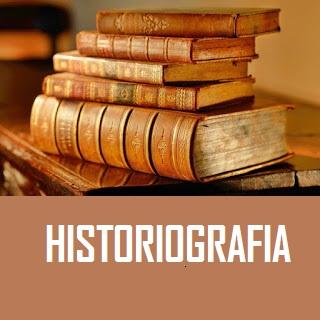 Historiografia Africana | TRABALHO RESUMIDO EM PDF