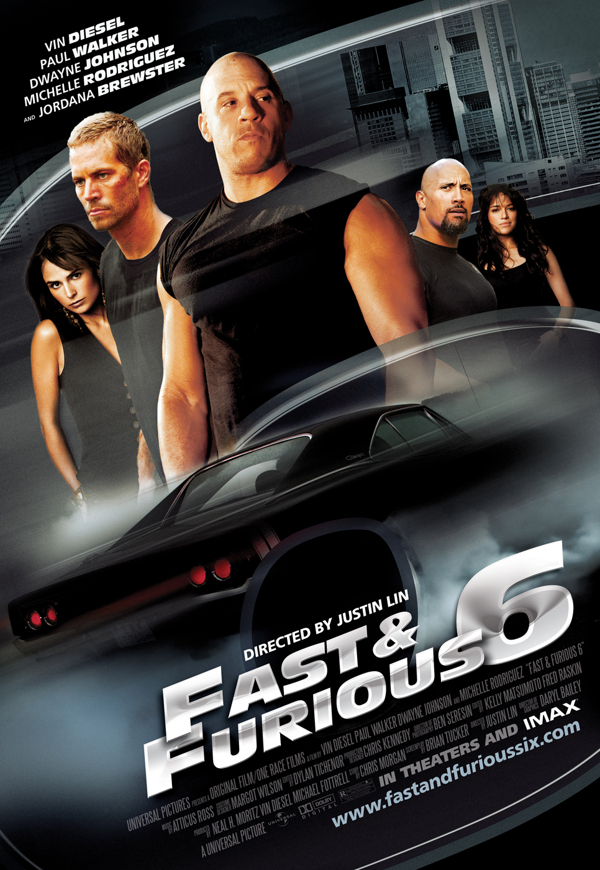 Fast And The Furious 5 Stream Deutsch