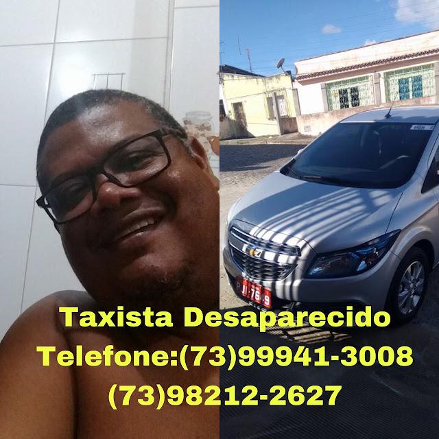 WhatsApp%2BImage%2B2017-12-15%2Bat%2B08.18.11 Taxista de Camacan desaparece após corrida para Canavieiras