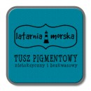 http://www.stonogi.pl/tusz-pigmentowy-latarnia-morska-turkus-p-17517.html