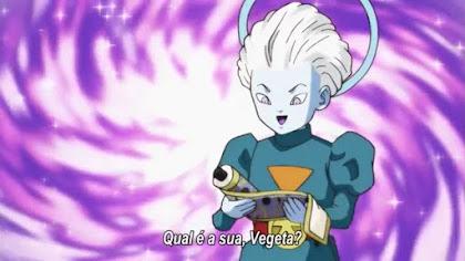 Dragon Ball Super – Episódio 77 Online