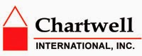 Company Information Chartwell International