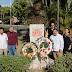 Rinden tributo a José Martí