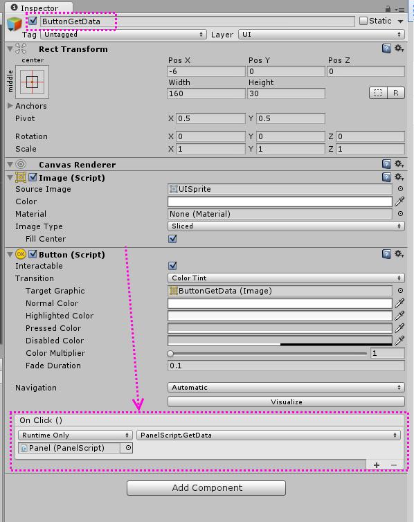 codingtrabla: Unity3D: SQLite quick start ( create DB dynamically )
