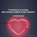 A szeretet az az energia....