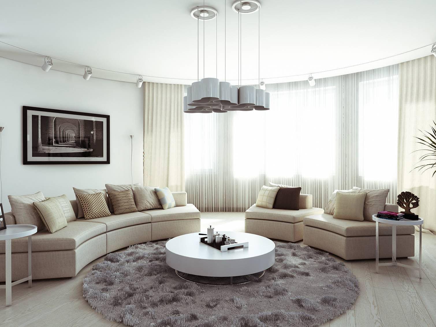 [Design] Come scegliere i tappeti di casa