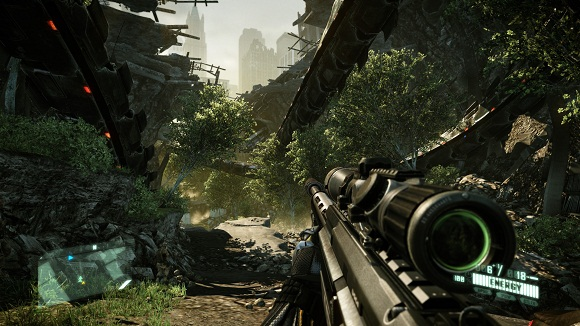 crysis-2-pc-screenshot-gameplay-www.ovagames.com-1