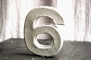 6 rok numerologiczny, 2021, 6 rok osobisty, własny, numerologia partnerska