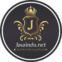 JASAINDO.NET