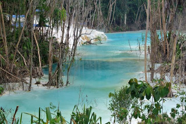 5 tempat Wisata Sumatera Utara Yang Wajib Anda Datanggi