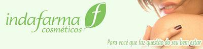 Resenha - Creme Hidratante Indafarma