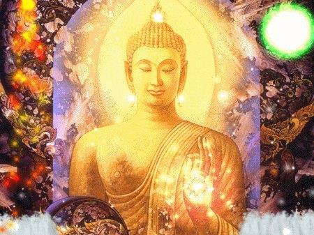 Đạo Phật Nguyên Thủy - Kinh Tương Ưng Bộ - Vô tri