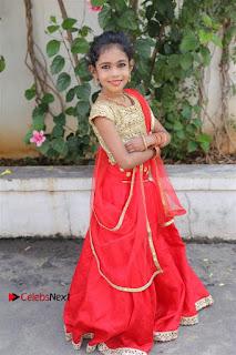 Agalya Tamil Movie Launch Stills  0004.jpg