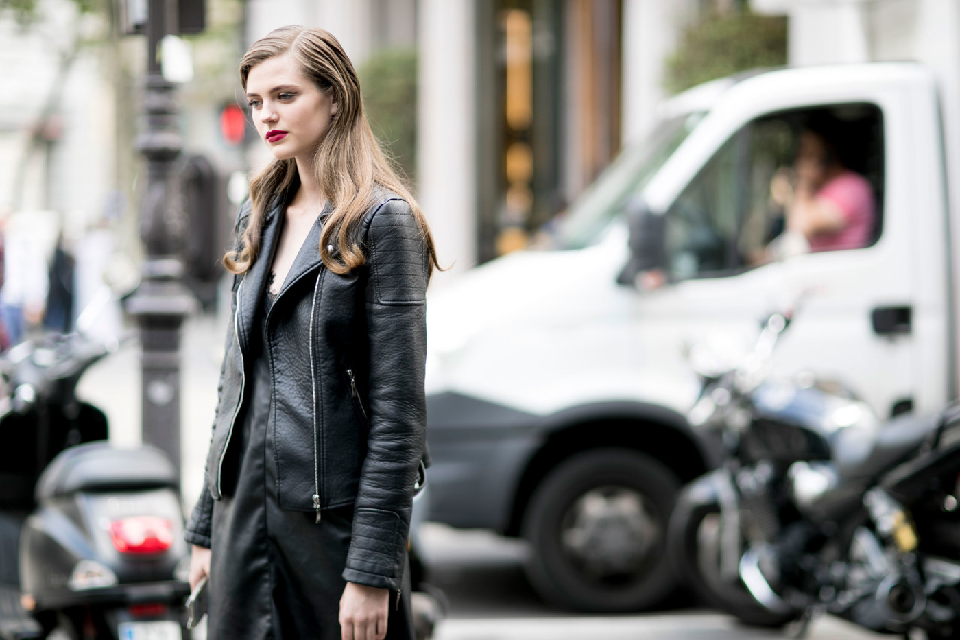3 Model-Inspired Street Style Must-Haves