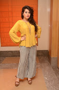 Archana new photos gallery-thumbnail-6