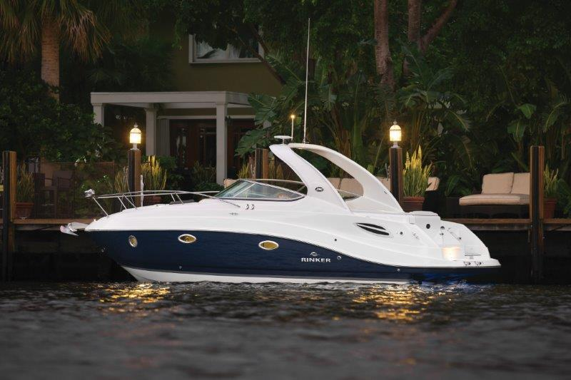Rinker Boats For Sale >> Iguana Boat Sales And Rentals The 411 On Rinker Boats