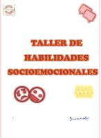 cuadernillo_habilidades_sociales