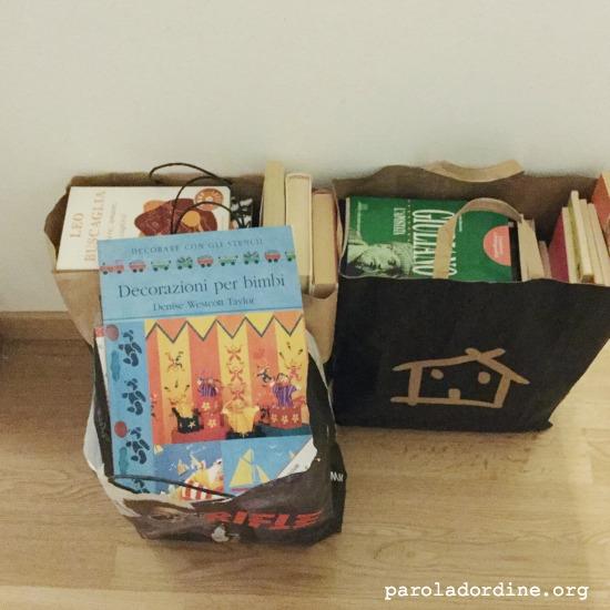 paroladordine-libri-eliminati