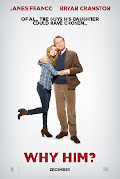 why him poster 1
