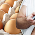One Hard-Boiled Egg Can Stop Diabetes and Control your Blood Sugar Level!