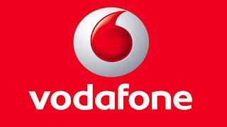Vodafone offer 1.5GB data and 100 SMS daily with unlimited calling for 365 days