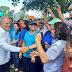 Estudian en El Salvador nueva ley de reconciliación nacional