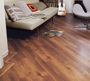 What S New With Inez At Surdel Flooring Is It Waterproof