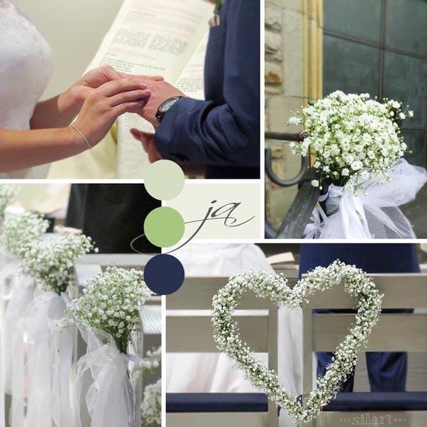 Hochzeit, heiraten, Moments, storieboard