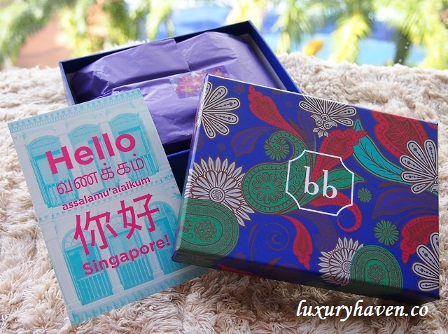 bellabox august hello singapore review