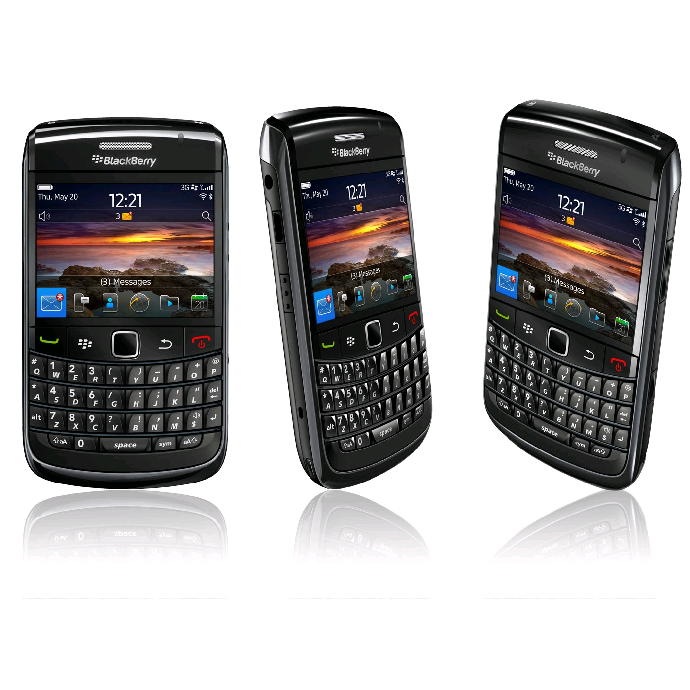 mozilla firefox blackberry bold 9780