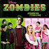 Sinopsis film Zombies (2018) : film zombie dan musik