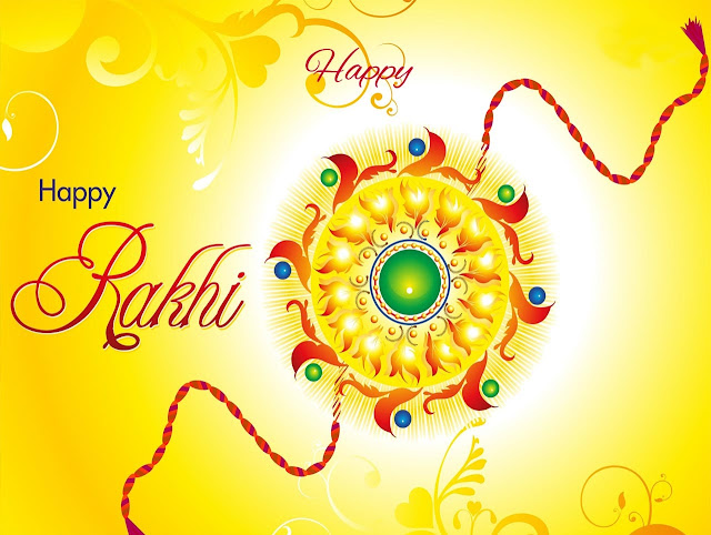 rakhi 2016 hd wallpapers