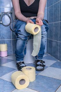 Irritable Bowel Syndrome - Gejala, penyebab dan mengobati, Penyakit Irritable Bowel Syndrome (IBS): Obat, Gejala, 5 Cara Mengatasi IBS (Irritable Bowel Syndrome) di Rumah