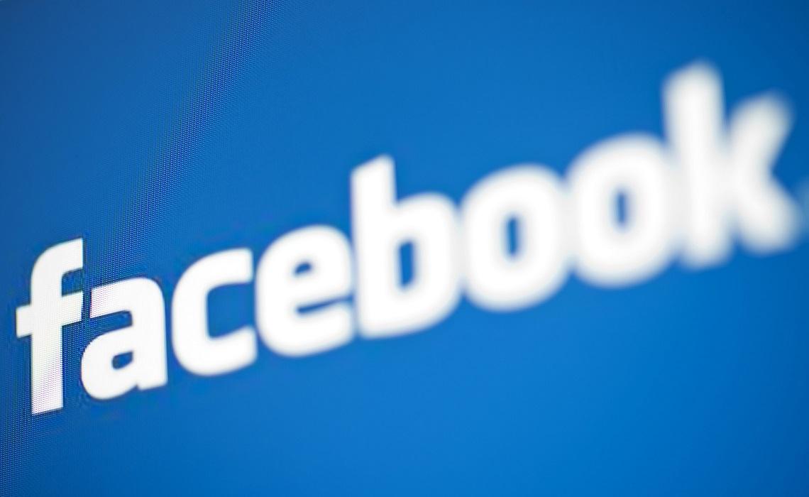 Top 2 trang web dịch vụ tăng view cho video clip Facebook