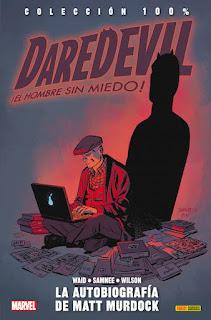 http://www.nuevavalquirias.com/comprar-daredevil-el-hombre-sin-miedo-8-la-autobiografia-de-matt-murdock.html