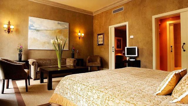 penginapan-boutique-hotel