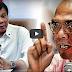 Boy Abunda Nagsalita Na Sa Leadership Ni Duterte