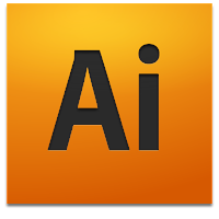 Adobe Illustrator CS5 Full Version
