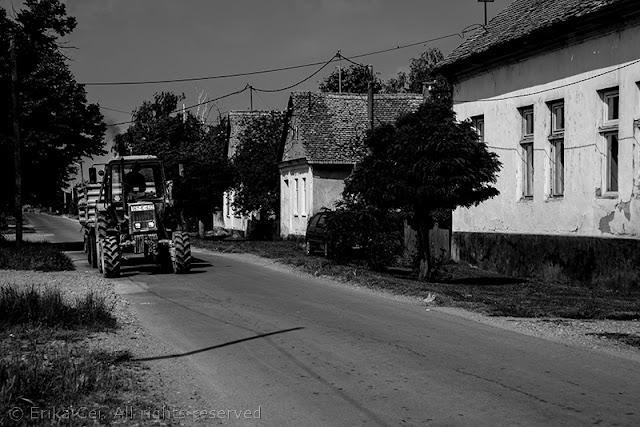 Novo Selo Bijeljina Bosnia