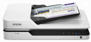 Epson DS-1630 Drivers Download