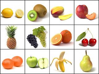 Alimentos para el colon Irritable