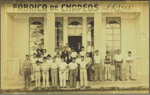 AHJFS - Arquivo Histórico José Ferreira da Silva a1853c6198f