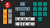 Cambiare canale TV col sensore infrarossi del telefono Android
